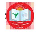 positron academy