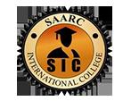 saarc-int-college