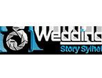wedding-story-sylhet