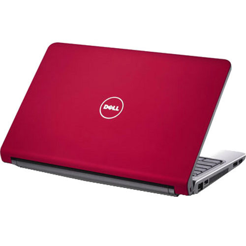 Dell-Inspiron-N3442-4th-Gen