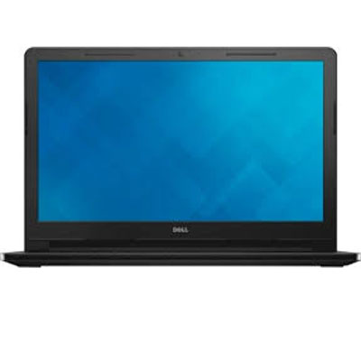 Dell-Inspiron-N3558-Core-i3