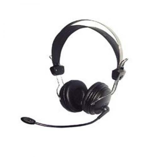 A4 Tech Hs 7P Headset
