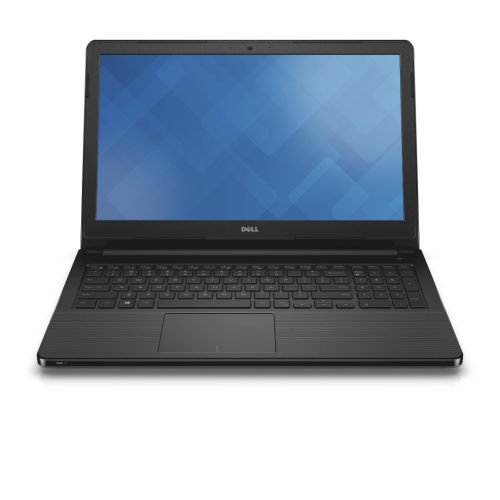dell-inspiron-3558-core-i3