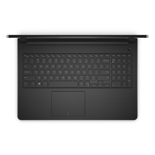 dell-inspiron-3558-core-i3(1)