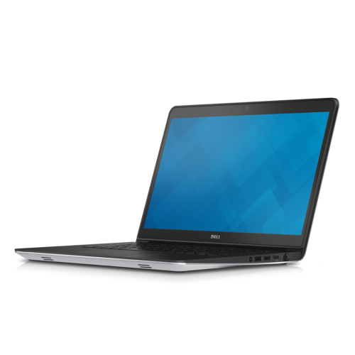 Dell inspiron n 5447 core-i3 with gfx