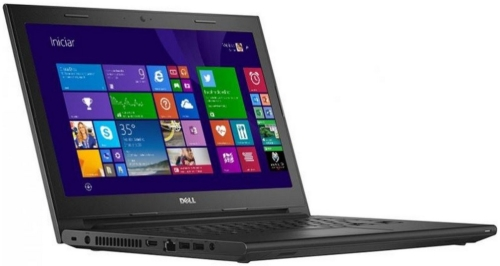 Dell inspiron n3442 core i3