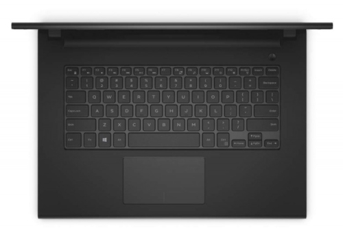 dell-inspiron-n3442-core-i3-folding