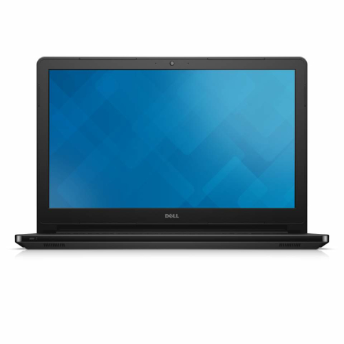 Dell inspiron n5458 core i3 with gfx
