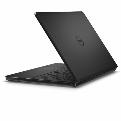 Dell inspiron n5458 core i3 with gf