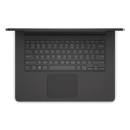 dell-inspiron-n5547-core-i3 folding