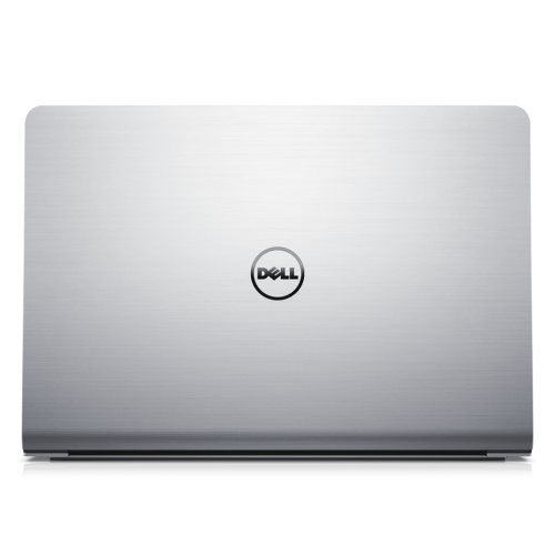 dell-inspiron-n5547-core-i3 front side