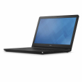 Dell inspiron n5558 core-i3 with gfx