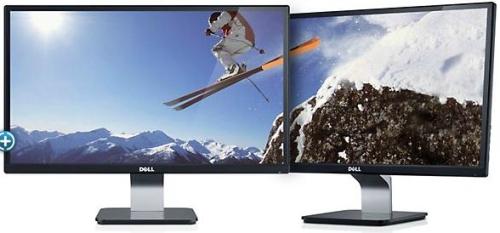 Dell s2240l 2
