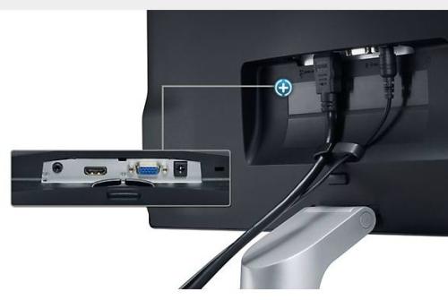 Dell s2240l 3