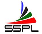 sylhet sprinters